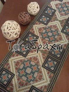 Cross Stitch Embroidery, Embroidery Patterns, Stitch Patterns, Rugs On Carpet, Carpets, Cross Stitch Designs, Needlepoint, Needlework, Diy And Crafts