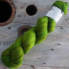 Hedgehog Fibres Sock Yarn Hedgehog Fibres, Scarf Hat, Sock Yarn, Hand Dyed Yarn, Crochet Yarn, Yarns, Spinning, Merino Wool, Fiber
