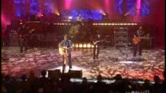 """John Fogerty """"Have You Ever Seen The Rain"""" - an amazing songwriter! John Fogerty, Music Documentaries, Have You Ever, Rock N Roll, Music Videos, Rain, Film, Concert, Daughter"""