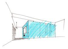 Galería de Rehabilitación en Caminha / Tiago do Vale Arquitectos - 36