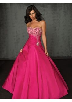 Find the Hottest Styles your favorite Prom Dresses. London Beep choose 20 prom dresses UK Latest and beautiful ball gowns UK Photos. Puffy Prom Dresses, Pink Prom Dresses, Prom Dresses For Sale, Quinceanera Dresses, Strapless Dress Formal, Dress Prom, Grad Dresses, Bridesmaid Dress, Party Dresses