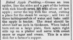 Vermont phœnix., November 19, 1880, Image 4  chroniclingamerica.loc.gov/lccn/sn98060050/1880-11-19/ed-...