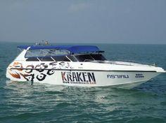 Silent Divers - Ko Samui Surat Thani, Ko Samui, Online Tickets, Kos, Trip Advisor, Blackbird