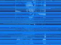 Michal David - oblíbené písničky - YouTube Blinds, Youtube, Music, Shutters, Curtains, Blind, Shades, Youtubers, Plantation Shutter