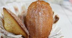 Madeleines http://www.recepti.hr/recepti/vasi-recepti/madeleines