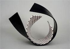 Image result for slab ceramics