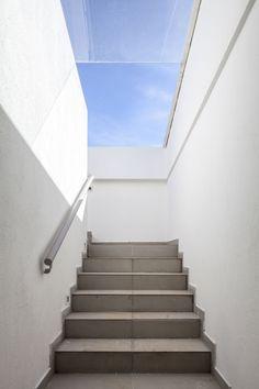 Linhares Dias House by DOMO Arquitetos (20)