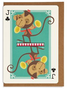 Jack of Clubs_I Ended Up Here