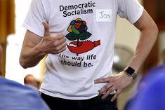 A member of the Southern Maine Democratic Socialists of America. Democratic Socialist, Democratic Party, Economic Justice, Social Justice, Bernie Sanders, Joe Biden, Barack Obama, Conservative Republican, Socialism