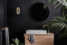 badezimmer ideen Clever Living optimise small Spaces Ways Seven clever ways to optimise small spaces Living