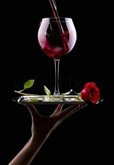 In making homemade wine, the actual grapes are very first gathered from their wine makers, Wine Drinks, Alcoholic Drinks, Beverage, Homemade Wine, Wine Art, Grape Juice, In Vino Veritas, Chocolate Covered Strawberries, Wine Cellar