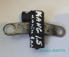 Фото Датчик положення коленвала Renault Kangoo 1.5 dci 7700109055 Nissan, Accessories, Ornament