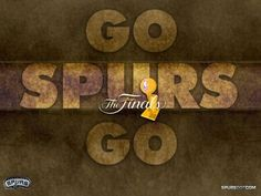 San Antonio Spurs Clip Art | Related wallpapers: nba san antonio spurs go spurs go basketball ...