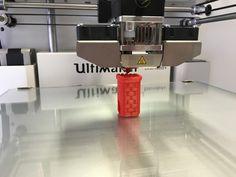 Recopilación de las 10 plataformas y bancos de imágenes 3D más interesantes para poder descargar modelos e imprimirlos con tu impresora 3D