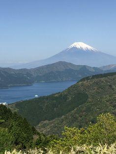 RD meeting 2018  Mount  Fuji