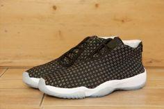 "#Jordan Future ""JBC"" #sneakers"