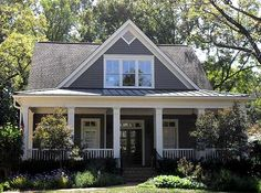 Cottage House Plans Best 25 Small Cottages Ideas On Pinterest Small Cottage