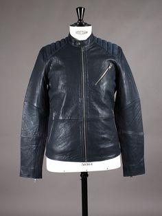 Samsøe Φ Samsøe Galich Jacket 4008 - Aplace Fashion Store & Magazine | Established 2007 | Sweden