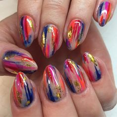 Sparkle SF Nail Studio (@superflynails) • Instagram photos and videos