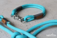 Indigo, Climbing Rope, Mint, Basic Colors, Your Dog, Sporty, Cool Stuff, Casual, Silver