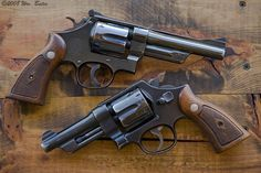 Smith And Wesson Revolvers, Smith N Wesson, Ruger Revolver, 357 Magnum, Lever Action Rifles, Fire Powers, Home Defense, Hunting Rifles, Stuff And Thangs