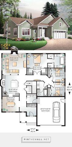 Maison De Reve Plan les 577 meilleures images du tableau belle maison sur pinterest en