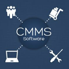CMMS Maintenance Software – Be Prepared and Stay Prepared