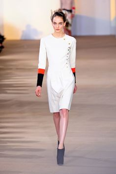 Preen  dress with nice details