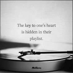 Music is ones thoughts and feelings put into words. Lyric Quotes, True Quotes, Words Quotes, Concert Quotes, Music Quotes Deep, Qoutes, Music Love, Music Is Life, Jazz Music
