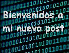 Los 10 Virus De Computadora Más Dañinos De La Historia