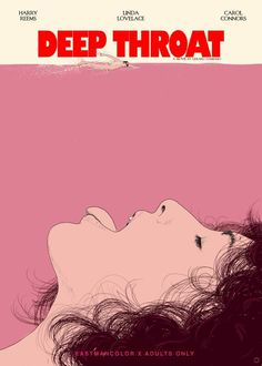 Best Movie Posters, Cool Posters, Iconic Movies, Great Movies, Phantom Of The Paradise, Pink Movies, Adults Only, More Pictures, Erotica