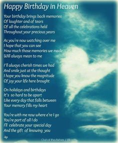 Happy Birthday Dad In Heaven Quotes Happy birthday in heaven Dad In Heaven Quotes, Birthday In Heaven Quotes, Happy Birthday In Heaven, Mom In Heaven, Happy Birthday Quotes, Dad Birthday, Happy Quotes, Birthday Wishes, Mom Quotes