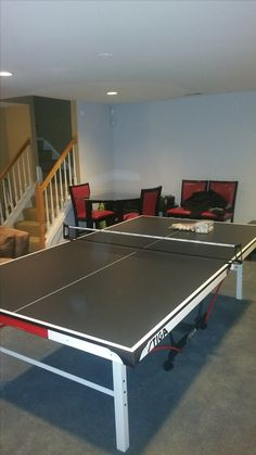 Are you looking for game table Installation / assembly or moving ...