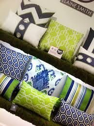 Image result for Elaine smith pillows