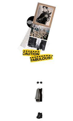 """Alex Turner"" by glam-socialist ❤ liked on Polyvore featuring Graham & Brown, Carolina Herrera, BOSS Hugo Boss and Retrò"