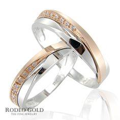 60 Best New Wedding Bands Design Images Engagement Ring Gold