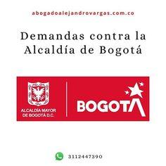 Demandas contra la Alcaldía de Bogotá Boarding Pass, Right To Privacy