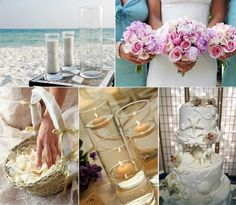 Awesome Gorgeous Beach Theme Centerpieces Ideas For Best Your Wedding Table Decor (25+ Top Pictures)  https://oosile.com/gorgeous-beach-theme-centerpieces-ideas-for-best-your-wedding-table-decor-25-top-pictures-17495