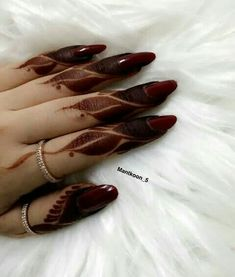 Simple and Easy Mehandi Design, Heena and Arabic Mehandi Design, Short Mehndi Design, Khafif Mehndi Design, Finger Henna Designs, Henna Art Designs, Mehndi Designs 2018, Mehndi Designs For Girls, Stylish Mehndi Designs, Mehndi Design Pictures, Wedding Mehndi Designs