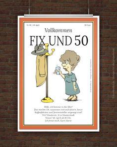Brillante Inspiration Lustige Geschenke Zum 50 Geburtstag Selber Machen Und Schöne Die Besten 25 Ideen Auf Pinterest