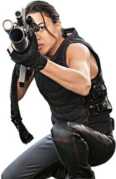 Resident Evil: Retribution - Official Movie Site