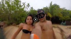 Raio Cai na Hora do Selfie e Assusta Casal - Vendo Videos da Web Click para assistir o video e escreva um comentário http://vendovideosdaweb.com/raio-cai-na-hora-do-selfie-e-assusta-casal/