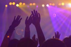 edition of the Festival de Jazz de Montréal - 150 concerts to impress your eyes and ears from June 27 to July 2019 Dance Music, Pop Music, Music Mood, Banda Cover, Instru Rap, Sportfreunde Stiller, Dance Party Kids, Rock Am Ring, Festivals
