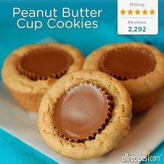 """""""Fail-proof. I followed the directions and everything turned out perfectly."""" –Steph 