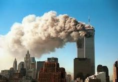 strage 11 settembre usa
