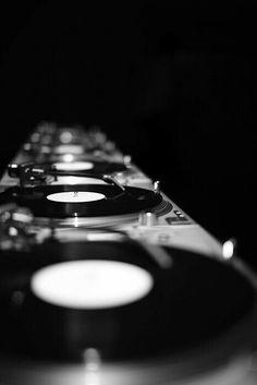 Music 経験