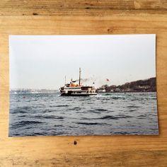 Big analog picture love, Istanbul is so beautiful #ferry #bosporus #istanbul #view #istanbullove #istanbuldayasam #huntgramturkey #vscotravel #turkey #citylove #river #water #boat #watch #traveldiary #wanderlust #instatravel #sea #analog #picture #love #analogcamera #bosporus #lovefromturkey #travelturkey #oldschool