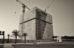 Photo-Report-Doha-18-qatar foundation HQ.jpg (1220×800)