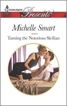 """Read """"Taming the Notorious Sicilian An Emotional and Sensual Romance"""" by Michelle Smart available from Rakuten Kobo. Harlequin Presents author Michelle Smart's fabulous trilogy will delight, entice and enthrall! Meet three dark-hearted m. Harlequin Romance Novels, Damsel In Distress, Wake Up Call, Sicilian, Losing Her, Romance Books, Call Her, Books To Read, This Book"""