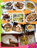 Πισία ποντιακά Fish Tacos, Chocolate Cream, Spanakopita, Free Food, Low Carb, Menu, Gluten Free, Sweets, Diet